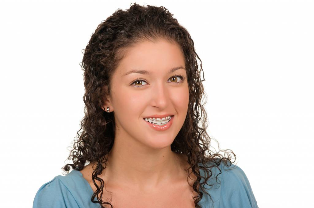 cosmetic dentistry aftercare